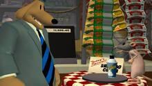 Imagen 5 de Sam & Max Season 1 Episode 2
