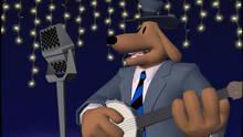 Imagen 8 de Sam & Max Season 1 Episode 2