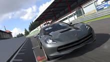 Imagen 618 de Gran Turismo 5