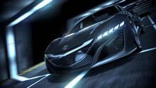 Imagen 620 de Gran Turismo 5