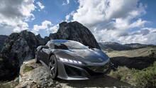 Imagen 621 de Gran Turismo 5