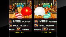 Imagen 4 de NeoGeo League Bowling