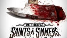 Imagen 1 de The Walking Dead: Saints & Sinners