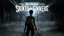 Imagen 3 de The Walking Dead: Saints & Sinners