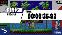 Imagen 6 de Sega Ages Sonic the Hedgehog