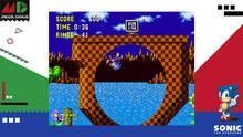 Imagen 10 de Sega Ages Sonic the Hedgehog