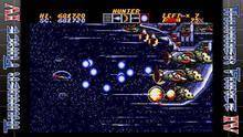 Imagen 3 de Sega Ages Thunder Force IV