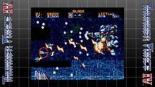 Imagen 6 de Sega Ages Thunder Force IV