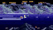 Imagen 8 de Sega Ages Thunder Force IV
