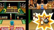 Imagen 7 de NeoGeo League Bowling