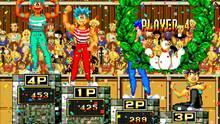 Imagen 9 de NeoGeo League Bowling