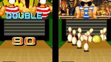 Imagen 11 de NeoGeo League Bowling