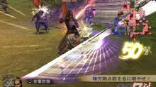 Imagen 6 de Samurai Warriors 2 Empires