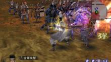 Imagen 5 de Samurai Warriors 2 Empires