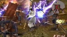 Imagen 4 de Samurai Warriors 2 Empires