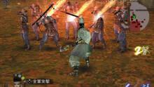 Imagen 3 de Samurai Warriors 2 Empires