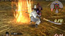 Imagen 2 de Samurai Warriors 2 Empires