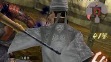 Imagen 1 de Samurai Warriors 2 Empires