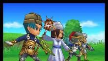 Imagen 215 de Dragon Quest IX: Centinelas del firmamento