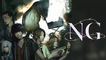 Imagen 1 de NG