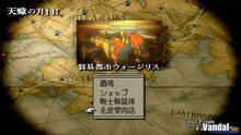 Imagen 17 de Final Fantasy Tactics: The War of the Lions