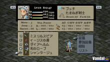 Imagen 11 de Final Fantasy Tactics: The War of the Lions