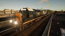 Imagen 22 de Train Sim World