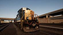 Imagen 14 de Train Sim World