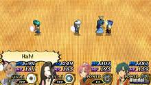 Imagen 6 de The Legend of Heroes 3