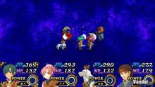 Imagen 5 de The Legend of Heroes 3