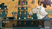 Imagen 4 de The Legend of Heroes 3