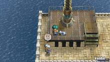 Imagen 3 de The Legend of Heroes 3