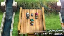 Imagen 2 de The Legend of Heroes 3