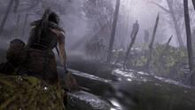 Imagen 3 de Hellblade: Senua's Sacrifice VR Edition