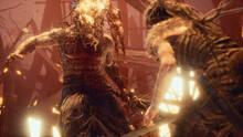 Imagen 5 de Hellblade: Senua's Sacrifice VR Edition