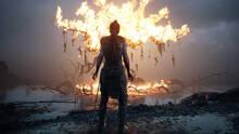 Imagen 6 de Hellblade: Senua's Sacrifice VR Edition