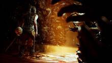 Imagen 8 de Hellblade: Senua's Sacrifice VR Edition