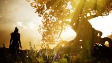 Imagen 9 de Hellblade: Senua's Sacrifice VR Edition