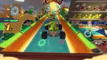 Imagen 29 de Nickelodeon Kart Racers