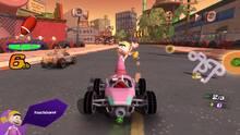 Imagen 31 de Nickelodeon Kart Racers
