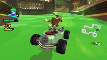 Imagen 32 de Nickelodeon Kart Racers