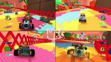 Imagen 33 de Nickelodeon Kart Racers