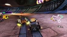 Imagen 34 de Nickelodeon Kart Racers