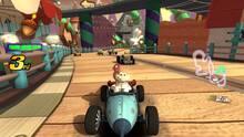 Imagen 35 de Nickelodeon Kart Racers