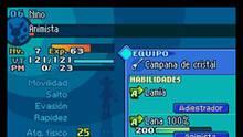 Imagen 91 de Final Fantasy Tactics A2: Grimoire of the Rift