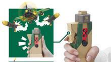 Imagen 22 de Nintendo Labo Toy-Con 03 - Kit de vehículos