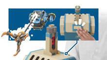 Imagen 23 de Nintendo Labo Toy-Con 03 - Kit de vehículos