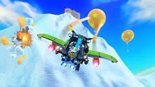 Imagen 16 de Nintendo Labo Toy-Con 03 - Kit de vehículos