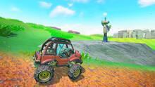Imagen 18 de Nintendo Labo Toy-Con 03 - Kit de vehículos