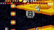 Imagen 7 de Arcade Archives Omega Fighter
